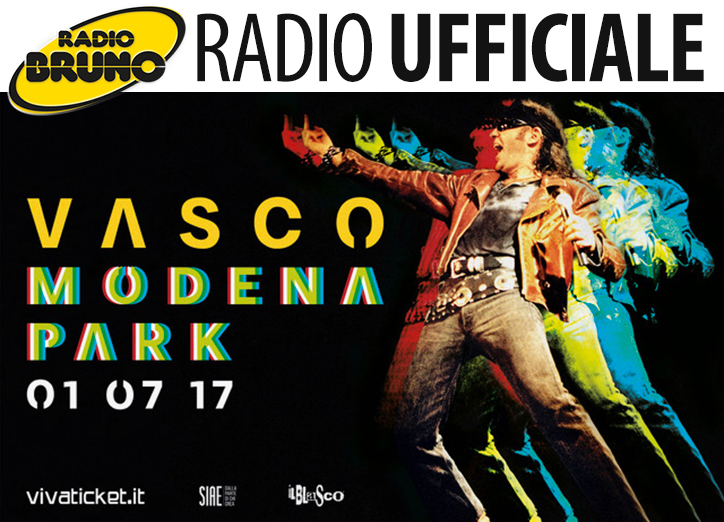 rb-radio-ufficiale-2