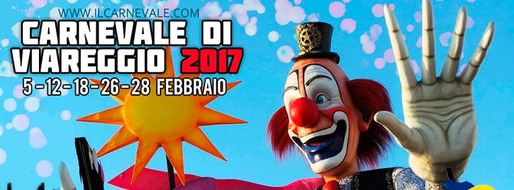 viareggio-carnevale-2017