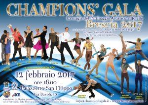 champions-gala