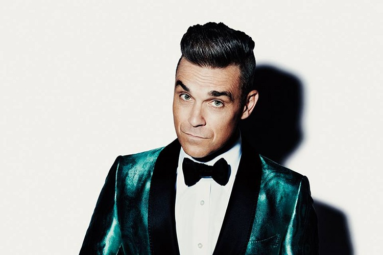 robbie-williams-2017