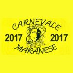 carnevale_marese_2017-ant