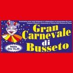 gran_carnevale_di_busseto-ant
