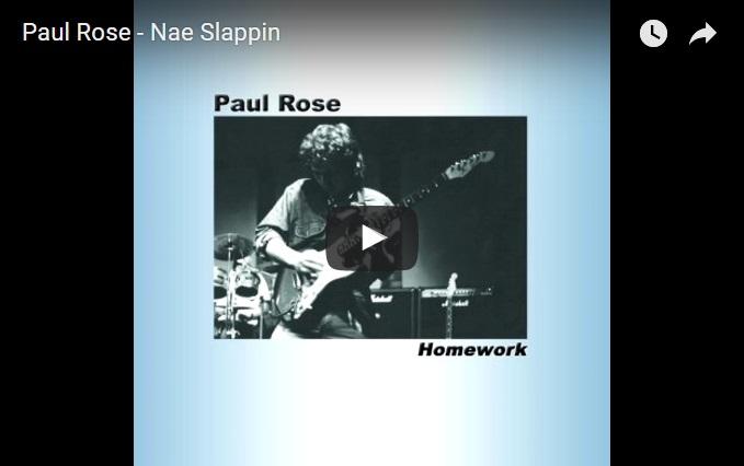 paul-rose-nae-slappin-video-ant