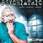 psychiatric-circusok