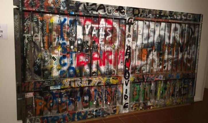 vasco-graffiti