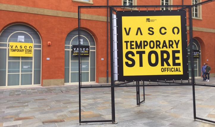 vasco-temporary-store