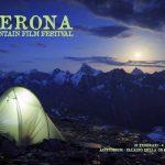 verona-mountain-festival