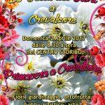 festa-dei-fiori2017_web