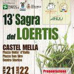 loertis-quadrato