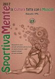 sportivamente-brochure-06-1