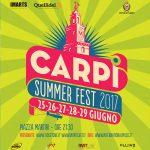 carpi-summer-02-logo