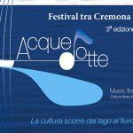 festival-acquedotte2
