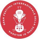 festival-della-zuppa-ant