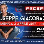 giuseppe-giacobazzi-2-aprile
