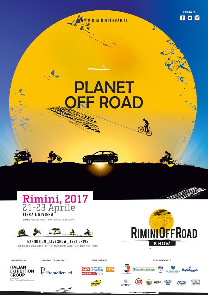 rimini-off-road