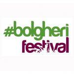 bolgherifestival_2016