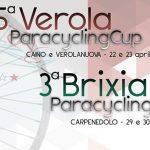 paracicling-quadrato