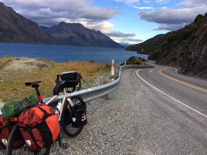 Nuova Zelanda incontri leggi