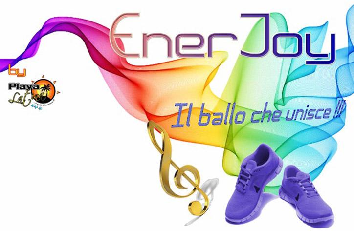 enerjoy-logo