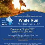 volantino-white-run-bozza