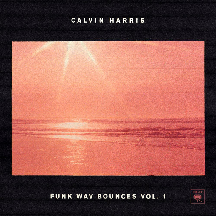 album-calvin-harris