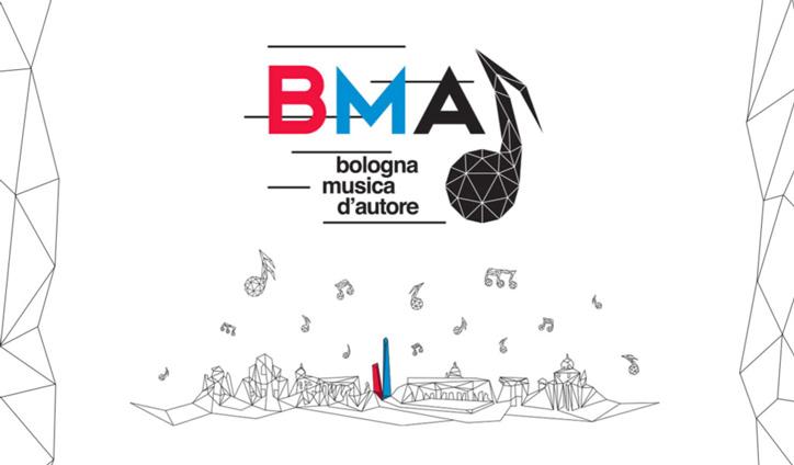bma_iscrizioni3