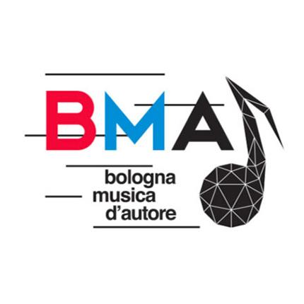 bma_logo-ant