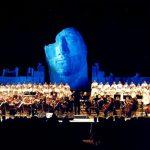 bocelli-teatro-del-silenzio-lajatico02