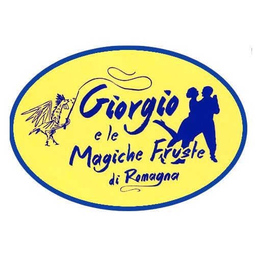 giorgio-e-le-magiche-fruste-di-romagna