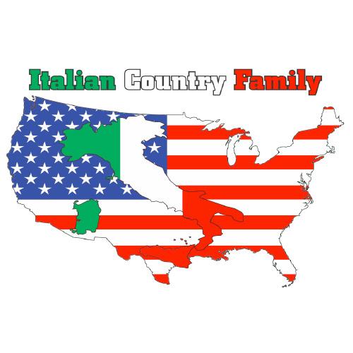 italian-country-family