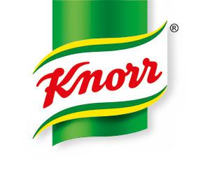 knorr-ok