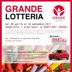londandina-lotteria-ant