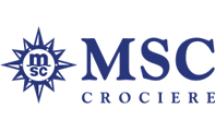 msc-ok