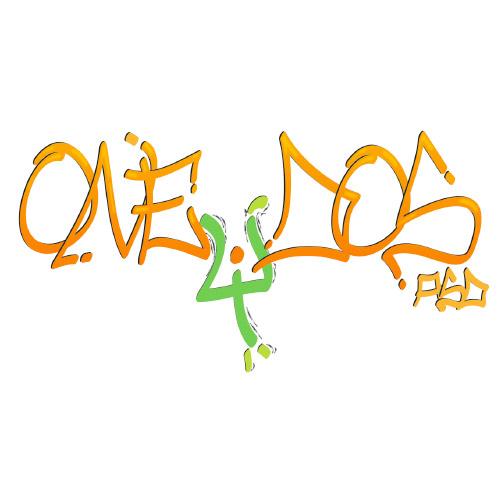one-y-dos