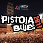 pistoia-blues-2017