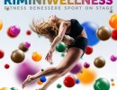 rimiwellness