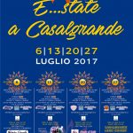 estate-a-casalgrande_2017_loc