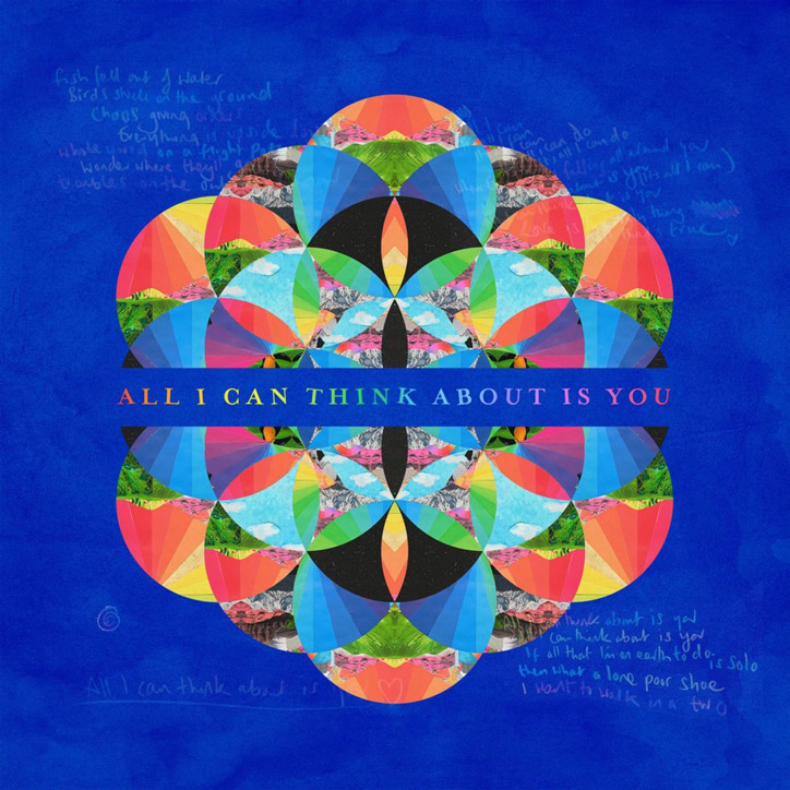 coldplay-all-i-think-about-you