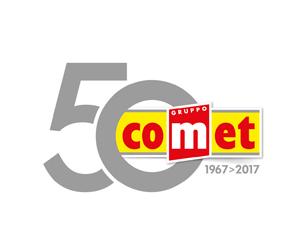 comet-50