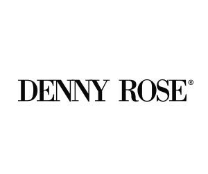 denny-rose
