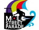 molo-street-parade-17-ant
