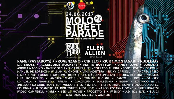 molo-street-parade-17