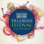 villa-reale-festival-ant