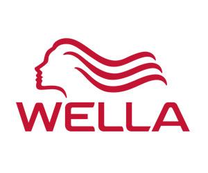 wella-2017