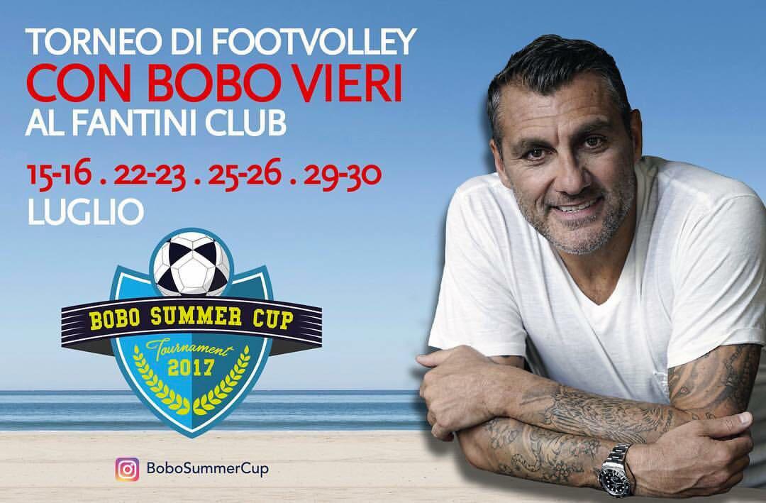 bobo-summer-cup