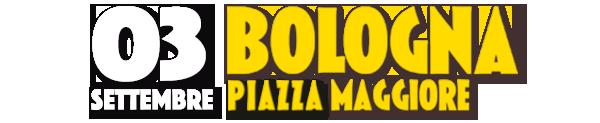 titoli-bologna