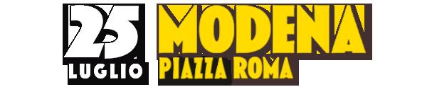 titoli-modena