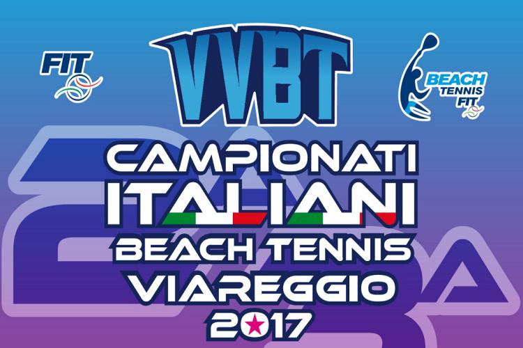 beach-tenniss-viareggio-programma