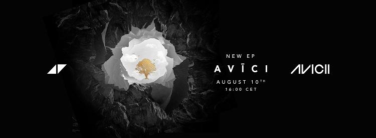 avicii-2017-album