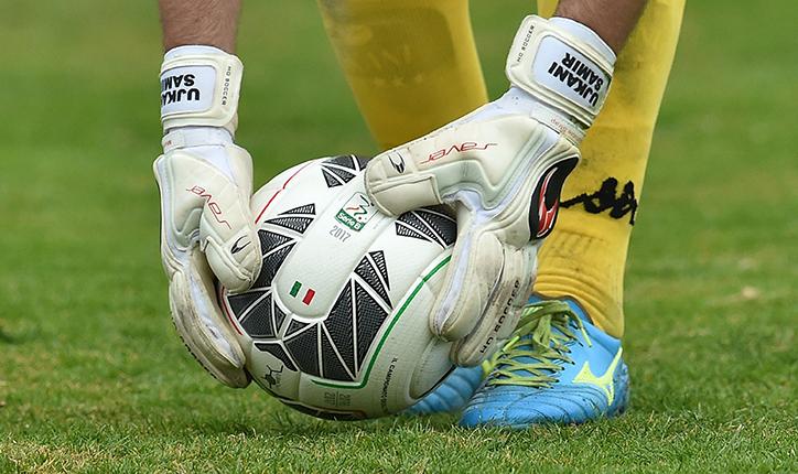 calcio-mercato-generica